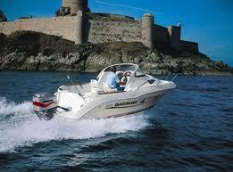 Patron para navegacion Basica